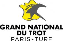 Grand National du Trot 2017