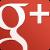 Google+ GRM